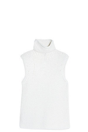 Theory Women`s Vandrona Top Boutique1
