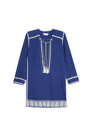 Isabel Marant Etoile Women`s Varyia Tunic Boutique1