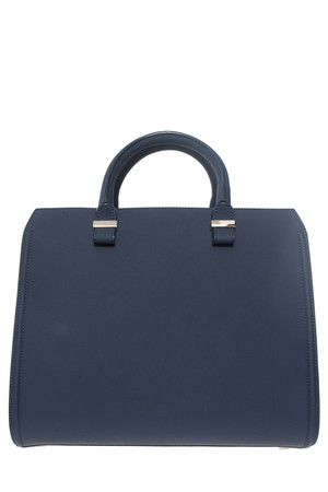 Victoria Beckham Women`s Victoria Bag Boutique1