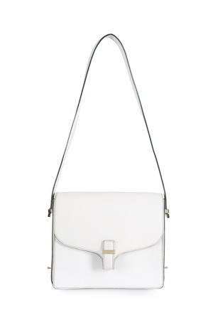 Victoria Beckham Women`s Harper Shoulder Bag Boutique1