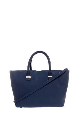Victoria Beckham Women`s Quincy Tote Bag Boutique1