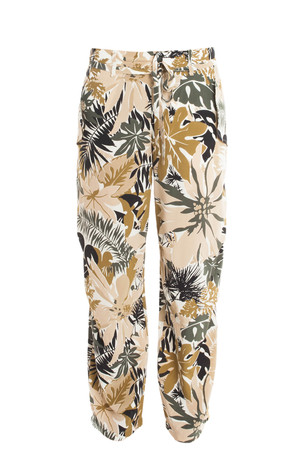 Rag Bone Women`s Victoria Trousers Boutique1