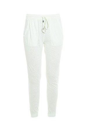 Splendid Women`s Vista Jogging Pant Boutique1