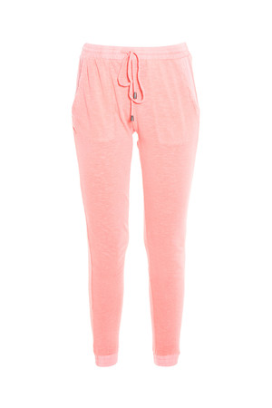 Splendid Women`s Vista Jogging Trousers Boutique1