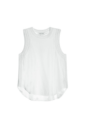 Elizabeth And James Women`s Vivi Tank Top Boutique1