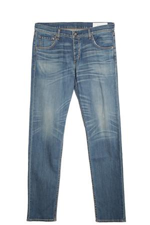 Rag Bone Men`s Washed Jeans Boutique1