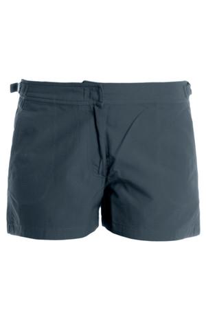 Orlebar Brown Women`s Whippet Beach Shorts Boutique1