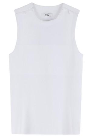 Issa London Women`s Willa Knit Tank Top Boutique1