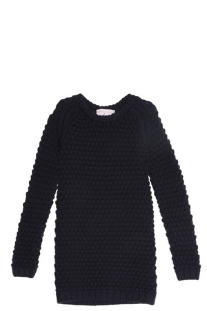 Women`s X Ella Rose Richards Chunky Knit Dress