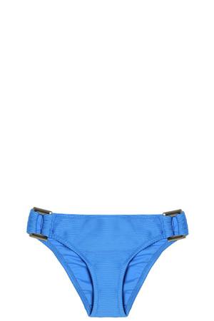 Heidi Klein Women`s Zadar Bikini Bottoms Boutique1