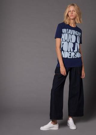 10th Anniversary Anderson T-Shirt