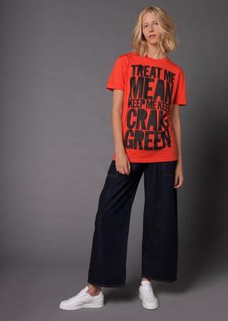 10th Anniversary Craig T-Shirt