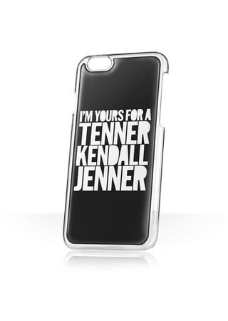 Kendall iPhone 6/6s
