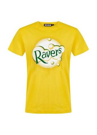 Ravers T-Shirt