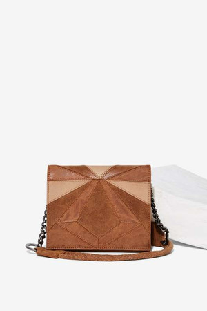 Circus by Sam Edelman Sonny Crossbody Bag