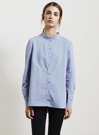 Jennie Shirt