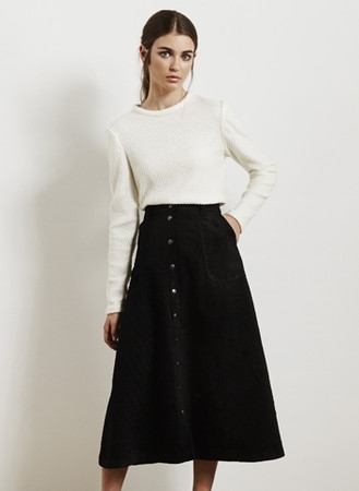 Shauna Skirt