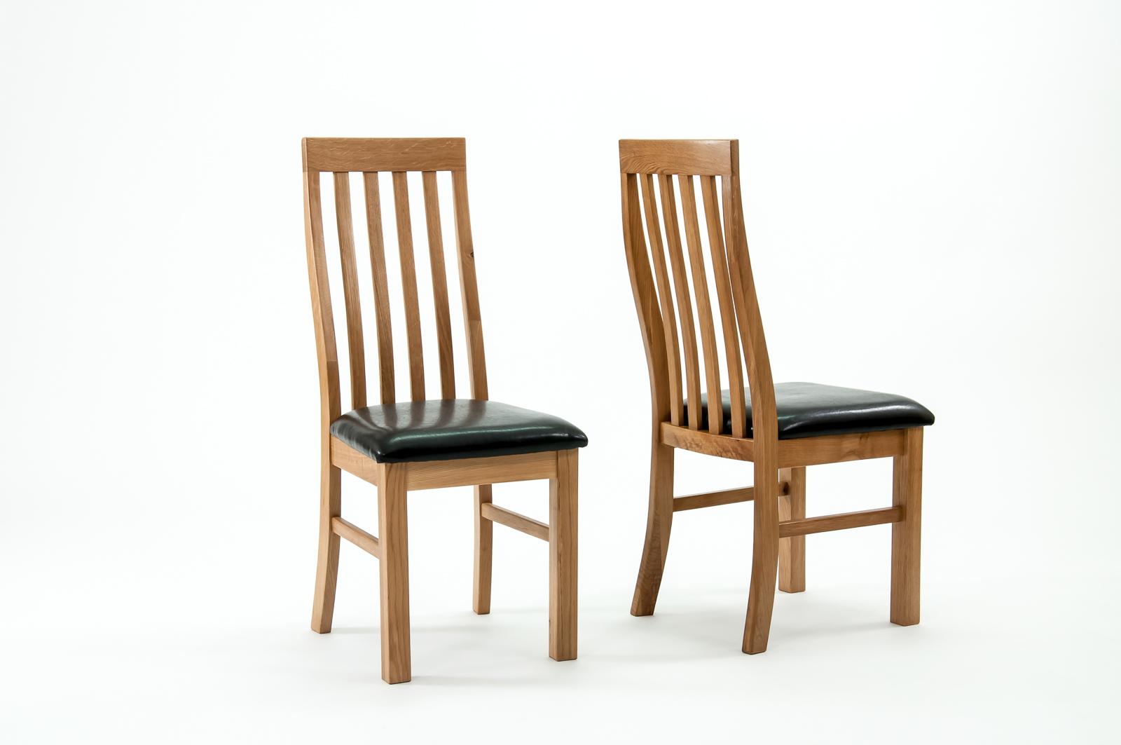 Modern Amazon Uk Dining Room Sets Pics Design Ideas Dievoon