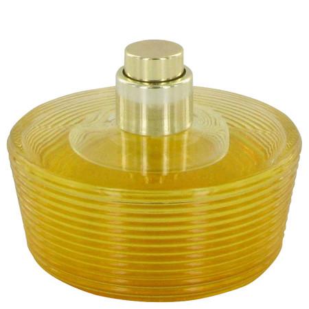 Acqua Di Parma Profumo Perfume by Acqua Di Parma, 100 ml Eau De Parfum Spray  (Tester) for Women