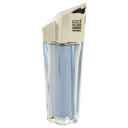 Angel Perfume by Thierry Mugler, 100 ml Eau De Parfum Spray (Tester) for Women