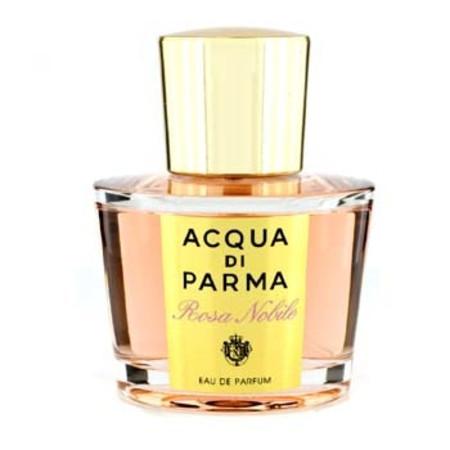 Acqua Di Parma Rosa Nobile Eau De Parfum Spray 50ml/1.7oz