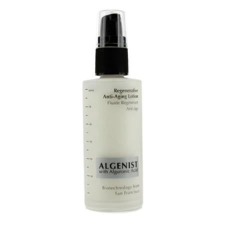 Algenist Regenerative Anti-Aging Lotion (Unboxed) 60ml/2oz