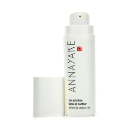 Annayake Extreme Lip Contour Care 15ml/0.5oz