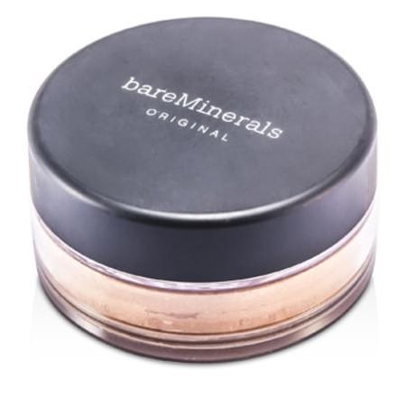 BareMinerals BareMinerals Original SPF 15 Foundation - # Golden Tan (W30) 8g/0.28oz