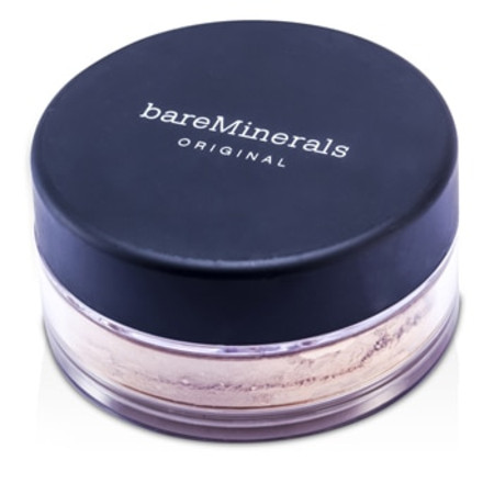 BareMinerals BareMinerals Original SPF 15 Foundation - # Medium Beige 8g/0.28oz