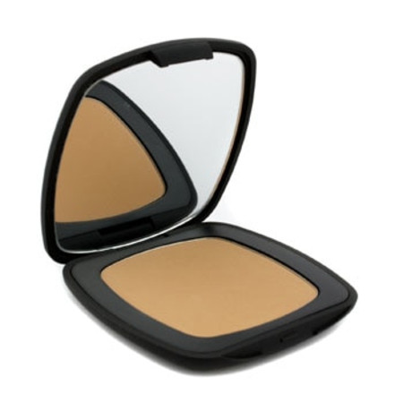 BareMinerals BareMinerals Ready Foundation Broad Spectrum SPF20 - Medium Beige (R250) 14g/0.49oz