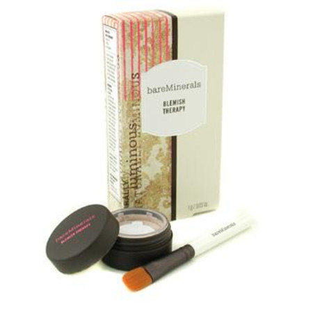 BareMinerals Blemish Therapy 1g/0.03oz