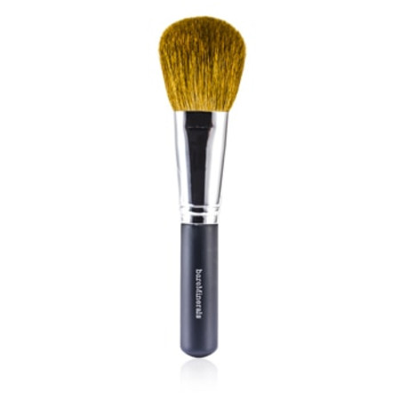 BareMinerals Full Flawless Application Face Brush -