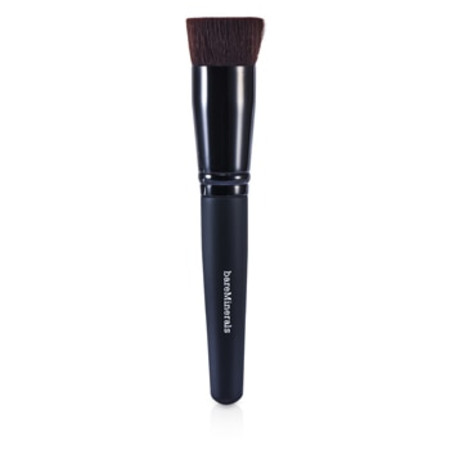 BareMinerals Perfecting Face Brush -