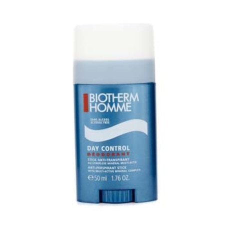 Biotherm Homme Day Control Deodorant Stick (Alcohol Free) 50ml/1.76oz