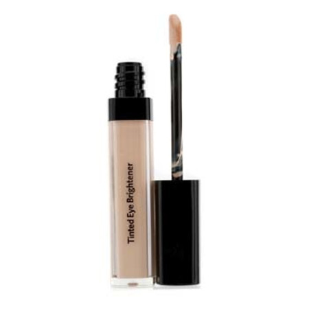 Bobbi Brown Tinted Eye Brightener (New Packaging) - #02 Light Bisque 6ml/0.2oz