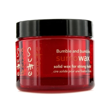 Bumble and Bumble Sumowax Solid Wax (For Strong Hold) 50ml/1.8oz