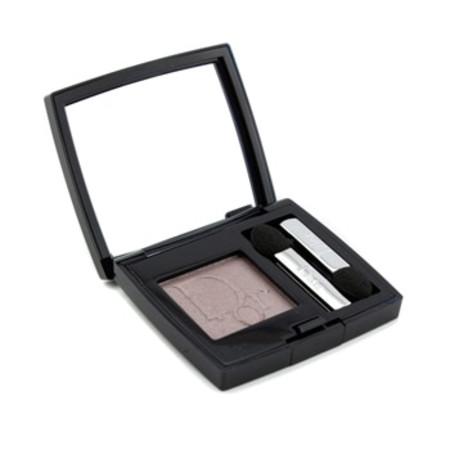 Christian Dior Diorshow Mono Wet & Dry Backstage Eyeshadow - # 760 Tweed 2.2g/0.07oz