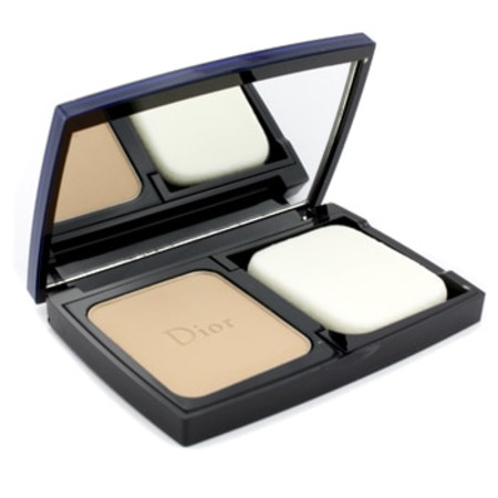 Christian Dior Diorskin Forever Compact Flawless Perfection Fusion Wear Makeup SPF 25 - #032 Rosy Beige 10g/0.35oz