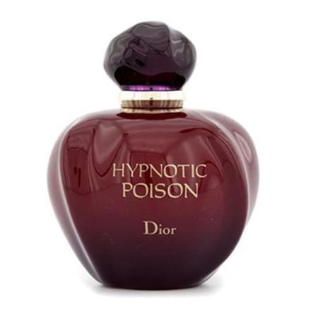 Christian Dior Hypnotic Poison Eau De Toilette Spray (Unboxed) 100ml/3.4oz