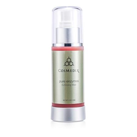 CosMedix Pure Enzymes Exfoliating Mask (Salon Size) 100g/3.3oz