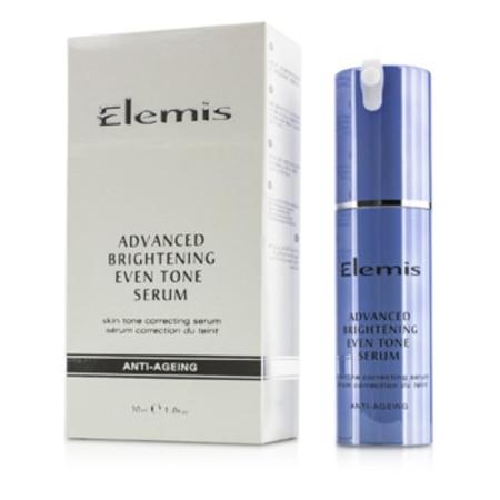 Elemis Advanced Brightening Even Tone Serum 30ml/1oz
