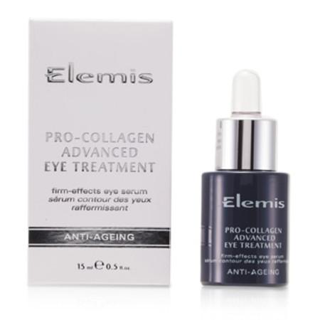 Elemis Pro-Collagen Advanced Eye Treatment 15ml/0.5oz