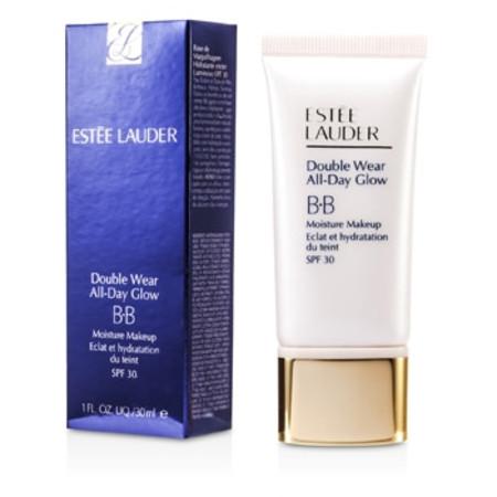 Estee Lauder Double Wear All Day Glow BB Moisture Makeup SPF 30 - # Intensity 4.0 30ml/1oz