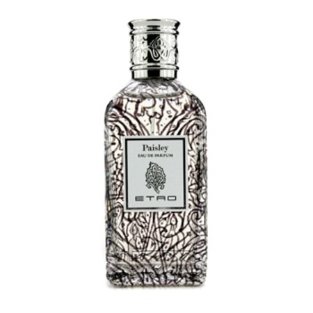 Etro Paisley Eau De Parfum Spray 100ml/3.4oz