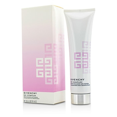 Givenchy No Complex Concentrated Anti Cellulite Serum 150ml/4.8oz