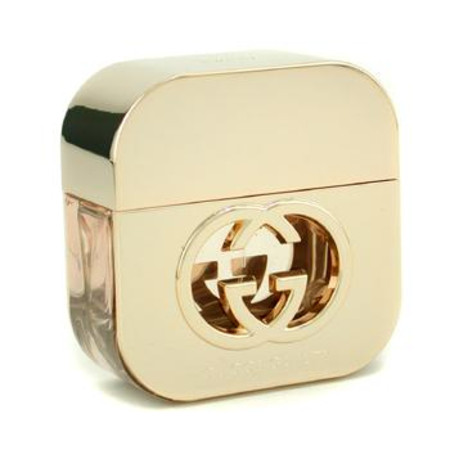 Gucci Guilty Eau De Toilette Spray 30ml/1oz