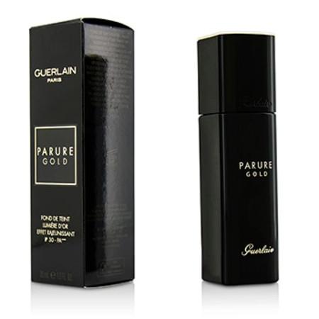 Guerlain Parure Gold Rejuvenating Gold Radiance Foundation SPF 30 - # 02 Beige Clair 30ml/1oz