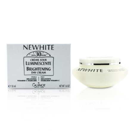 Guinot Newhite Brightening Day Cream For The Face 50ml/1.6oz