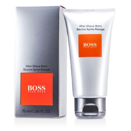 Hugo Boss In Motion After Shave Balm 75ml/2.5oz