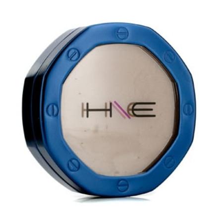 Jane Iredale H\E Bronzer For Men SPF 20 - #2 9.9g/0.35oz